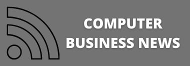 Computer Business World News